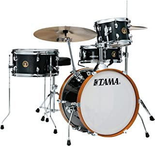 Tama Club-Jam 4-Piece Shell Pack - Charcoal Mist