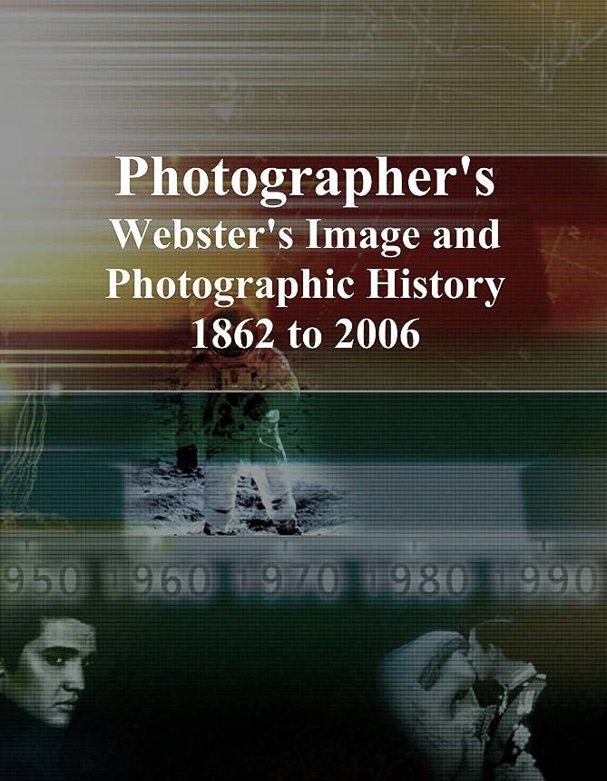 重要なゴネリル羊飼いPhotographer's: Webster's Image and Photographic History, 1862 to 2006