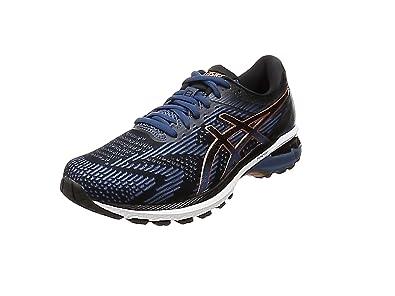 ASICS Gt-2000 8, Running Shoe Hombre