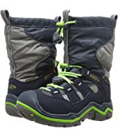 Keen Kids - Winterport II WP (Toddler/Little Kid)