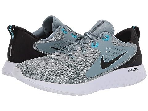 premium selection dba55 c009b Nike Legend React