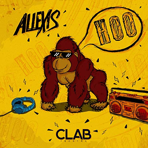 Allexis - Hoo