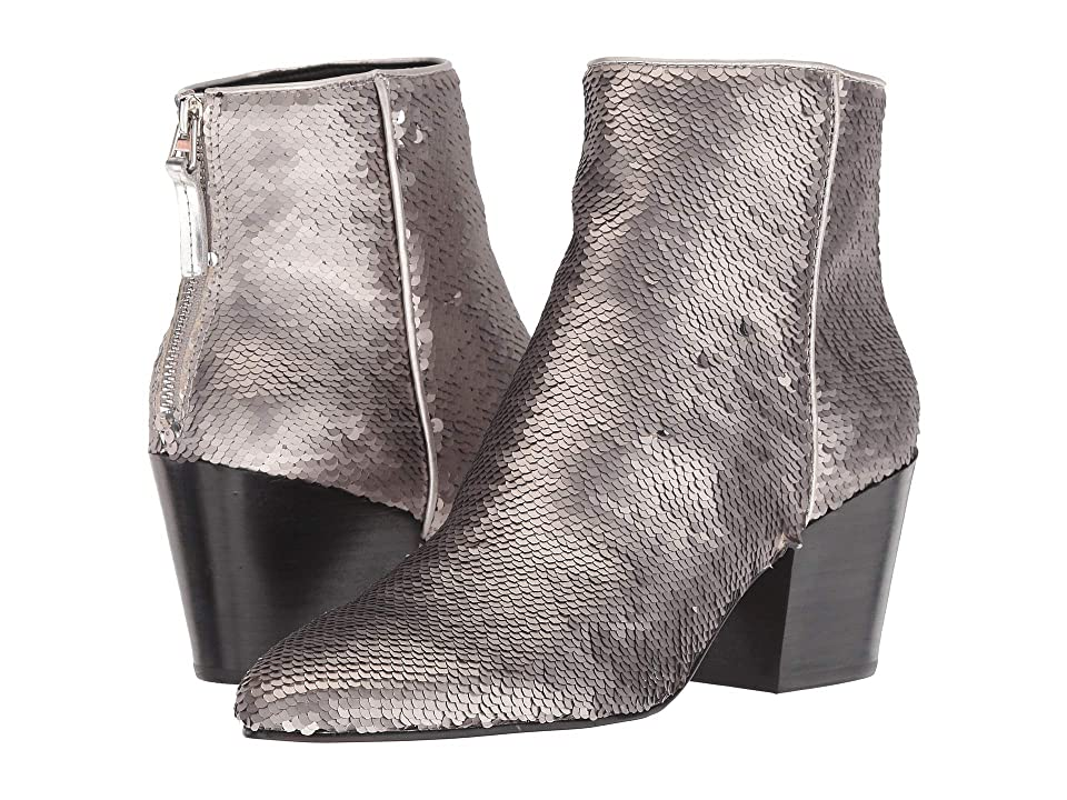 Dolce Vita Coltyn (Chrome Sequins) Women