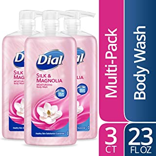 Best dial body wash hibiscus water Reviews