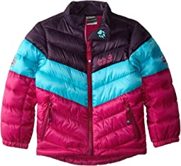Icecamp Jacket (Infant/Toddler/Little Kid/Big Kid)