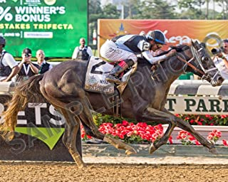 Best belmont stakes poster Reviews