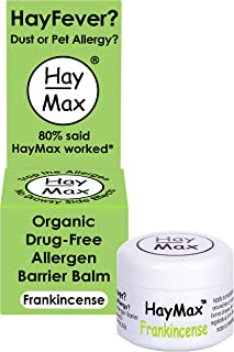 HayMax Frankincense 5ml