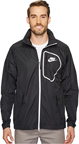 Nike - Sportswear Advance 15 Jacket