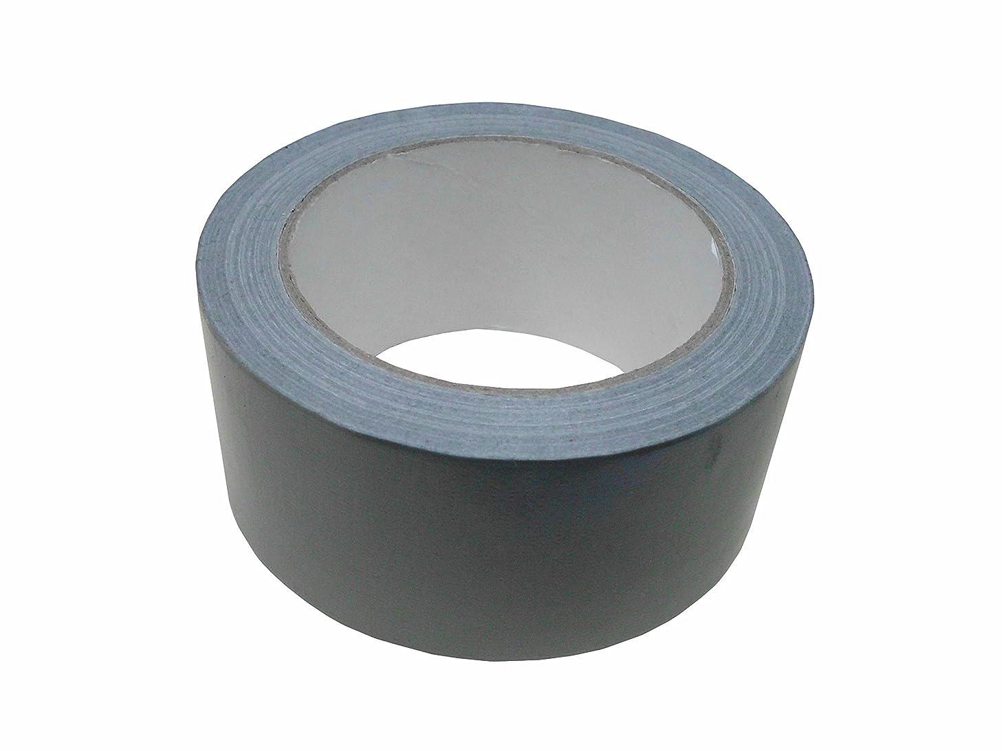 CON:P B22303 Fabric Repair Tape 25m x 50mm