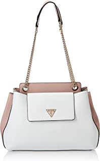 GUESS womens SANDRINE HANDBAGS
