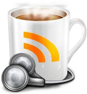 Best beyond podcast app Reviews