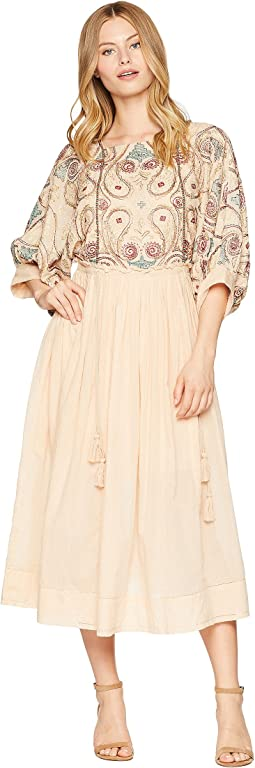 7d99cae2f7c Women's Free People Dresses | Clothing | 6pm