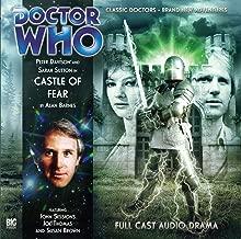 Castle of Fear (Doctor Who)