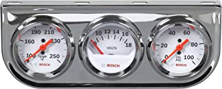 Bosch SP0F000046 Style Line 2