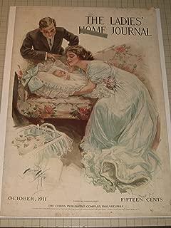 Best ladies home journal 1911 Reviews