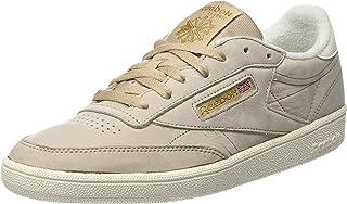 Suchergebnis auf für: Leder Sneaker Sneaker