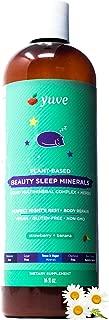 Best lithium sleep aid Reviews