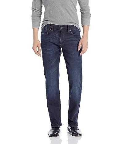 Lee Modern Series Extreme Motion Regular Fit Bootcut Jean