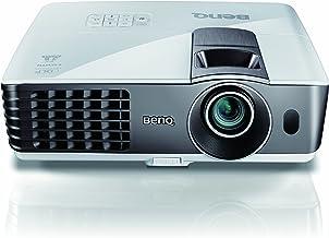 BenQ projector MX710