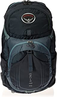 Osprey Packs Manta AG 36 Hydration Pack