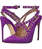 Brian Atwood - Lovely