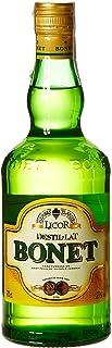 Amazon.es: Licores - Món la Cata / Licores / Bebidas ...