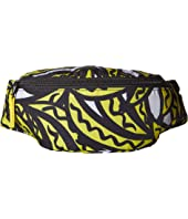 Stella McCartney Kids - Banana Fanny Pack