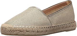 L.K. Bennett Women's Elloise Sneaker