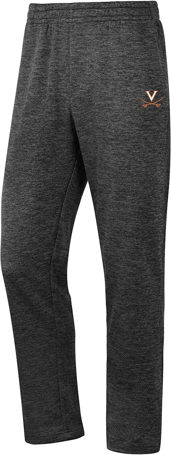 Top of the World Mens Ambush Sweatpant