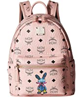 MCM - Rabbit Backpack Mini