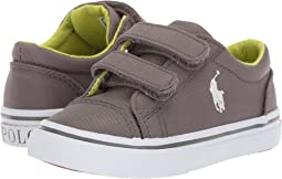 Polo Ralph Lauren Kids Brayden EZ (Toddler)