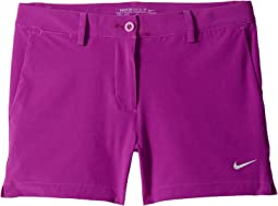 Shorts (Little Kids/Big Kids)