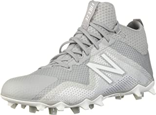 New Balance FreezeLX Cleat - Men's Lacrosse
