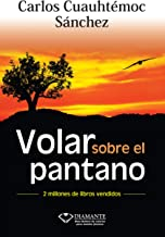 Best volar sobre el pantano Reviews