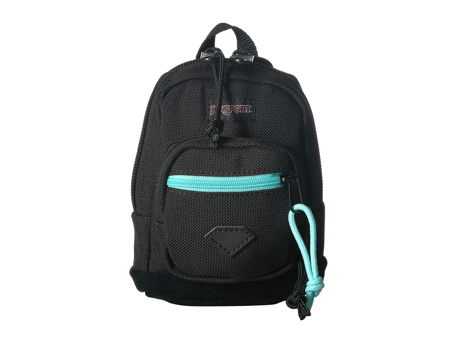 Cartuchera para Hombre JanSport JS X Dsc Right Pouch  + JanSport en VeoyCompro.net
