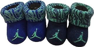Best cheap jordan socks for sale Reviews
