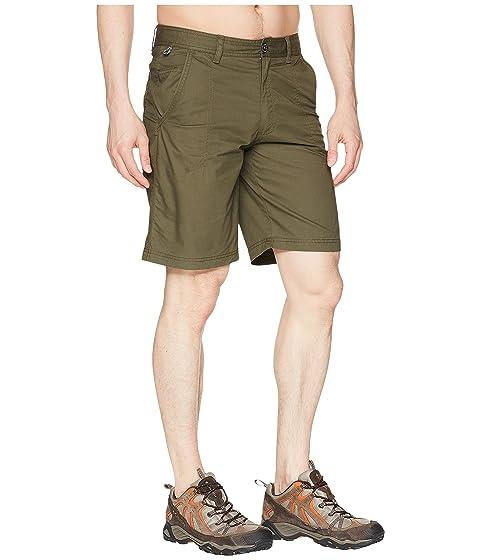 Pocket Shorts Ridge Boulder Columbia Five tTY1wxWZ