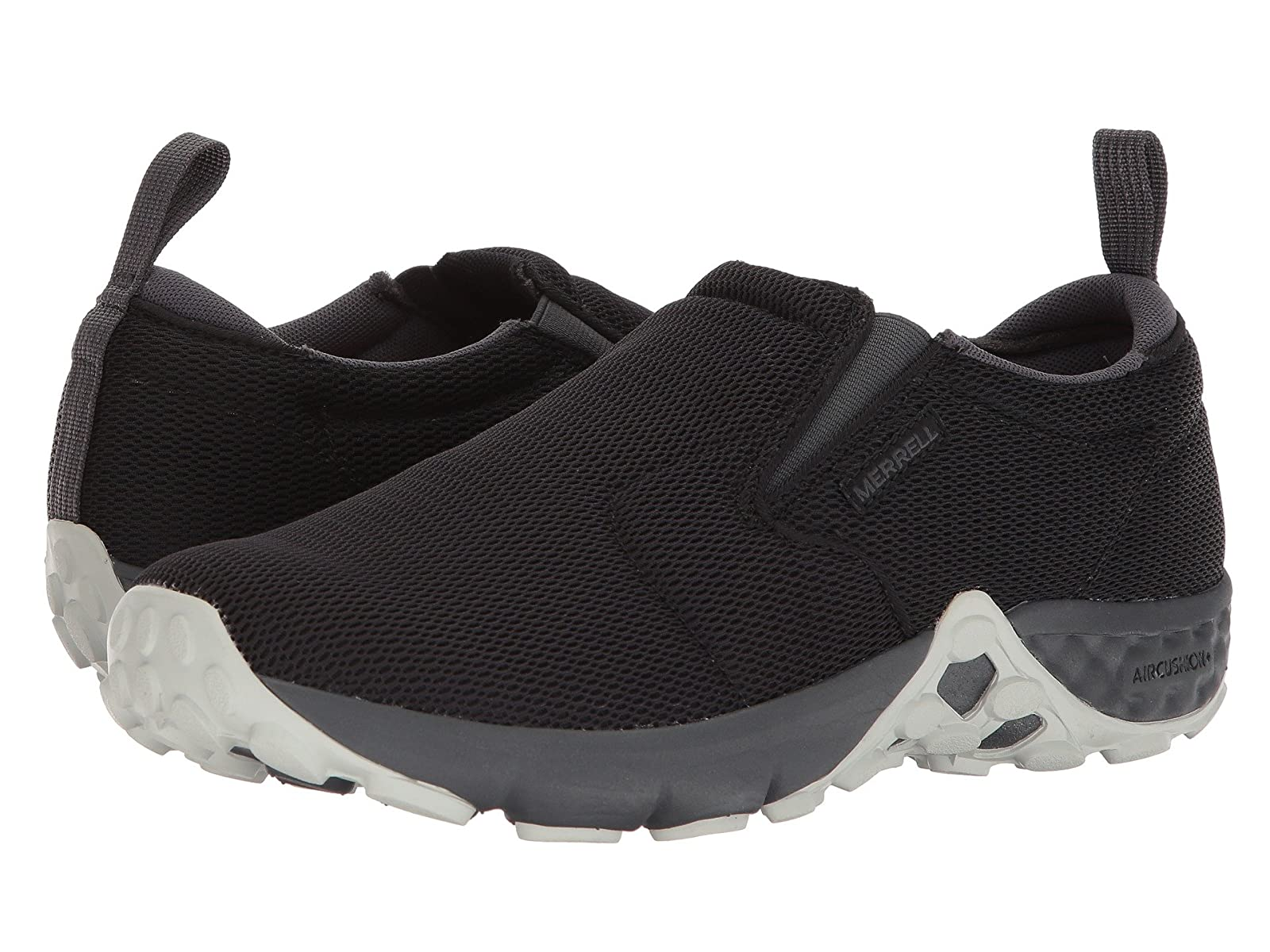 Merrell Jungle Moc Vent AC+Cheap and distinctive eye-catching shoes