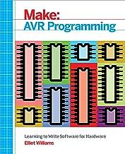 Best avr c programming ebook Reviews