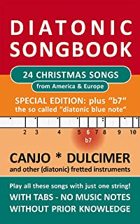24 Christmas Songs from America & Europe  - Special Edition