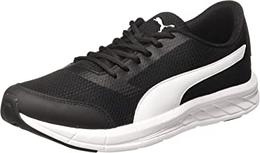 Puma Men's Solar V Idp Running Shoes