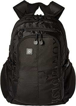 VX Sport Pilot Laptop Backpack