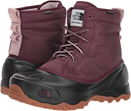 b038593410a The ballard duck boot, The North Face, Shoes, Women | 6pm