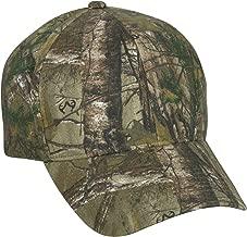 Outdoor Cap Hunting Basics Cap