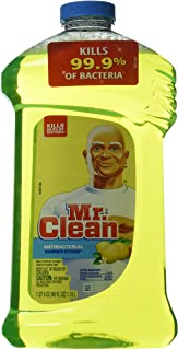 Best coupons for mr clean products Reviews