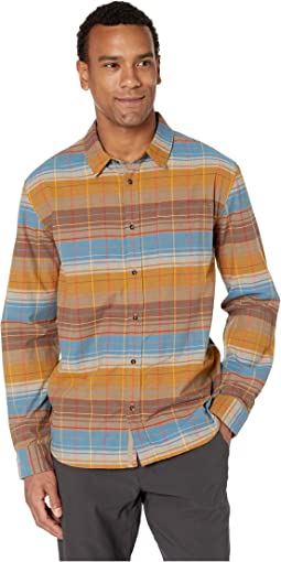 Wyndwell Flannel