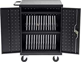 dell managed charging cart 30 devices