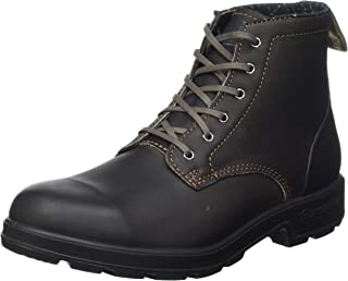 Blundstone Unisex Adults' Lace Up Series Oxford Boot