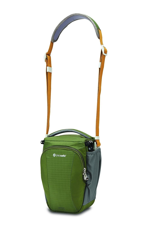 Pacsafe Camsafe V6 Anti-Theft Camera Top Loader Bag, Olive