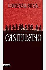Castellano (Áncora & Delfín) (Spanish Edition) Format Kindle